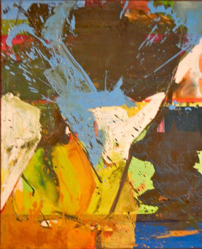 Jonelle's abstract