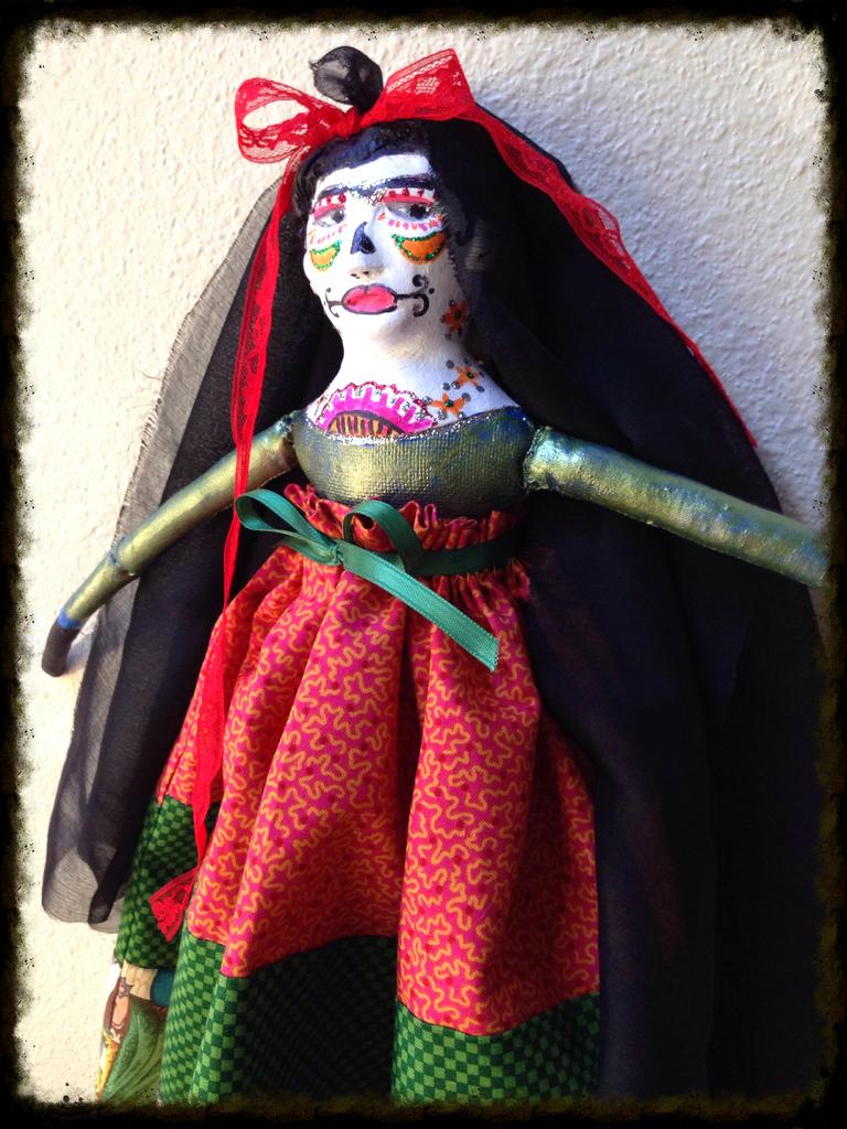 Frida three