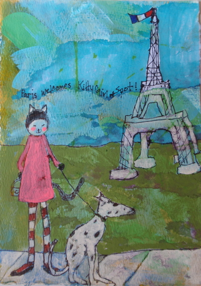 Paris_welcomes_kitty_girl_spot_2