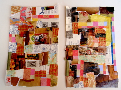 Deli_sheet_collage