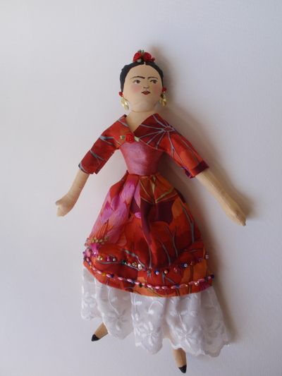 Frida_doll_front_view