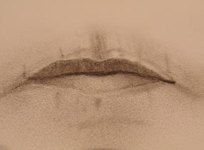 Read_my_lips