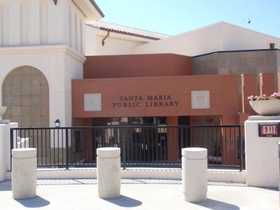 Santa_maria_public_library